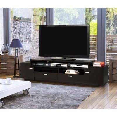 Liberty 72 Inches Tv Stand