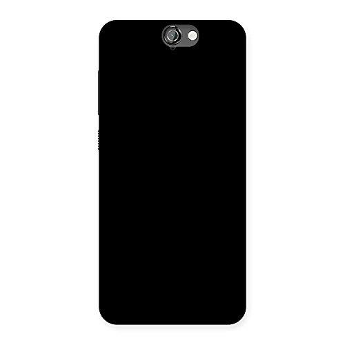 Premium Matte Case for HTC One A9