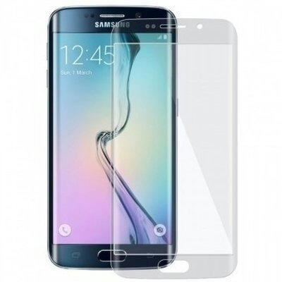 Curve 3D glass for Samsung Galaxy S6 Edge Plus