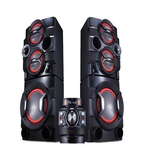 Aud 9540Cm 2300W - Black