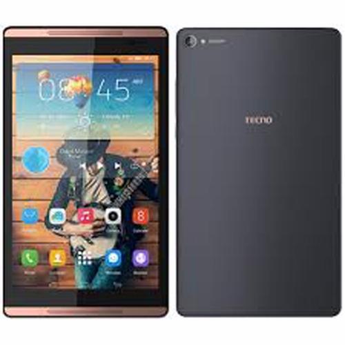 PhonePad 7 II - 7E - 7