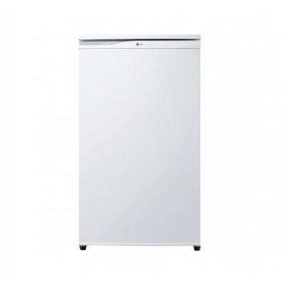 Refrigerator GC131SQ - Silver