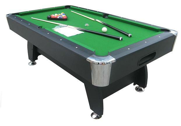 Snooker pool table konga nigeria - Taille billard snooker ...