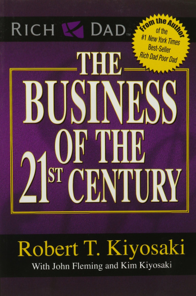 the 21st century businesses marketing essay The power of presence - brand marketing in the 21st century - articles and essays - volume i (lance winslow corporate business series - branding ) - kindle edition by lance winslow download it once and read it on your kindle device, pc, phones or tablets.