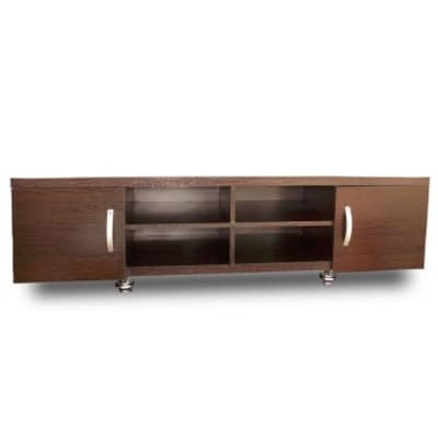 Bran Tv Stand - 5ft