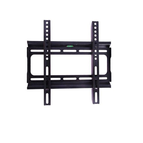 Wall Mount Bracket For 22-55-inch Televisions