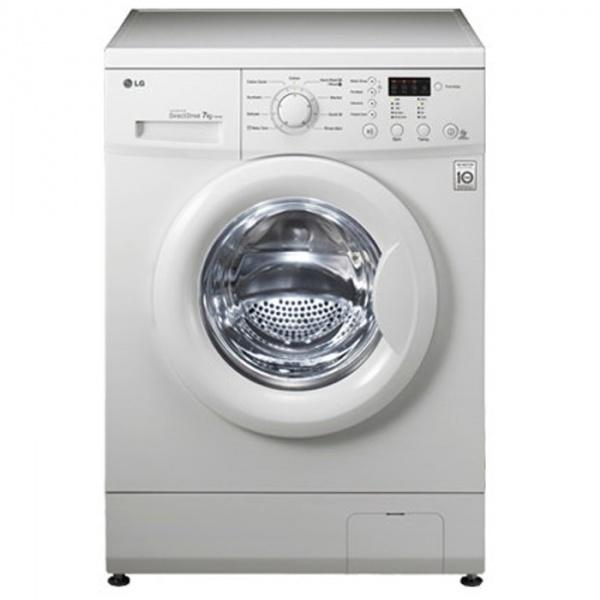 Washing Maxhine - 10C3Q