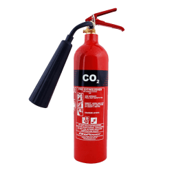 Fire extinguishers buy extinquisher ball online konga nigeria co2 fire extinguisher altavistaventures Image collections