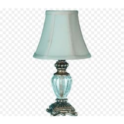 Table lamps online buy table lamps at best prices konga nigeria reality led table lamp mozeypictures Images
