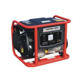 Generators Inverters Amp Solar Panels Buy Online Konga