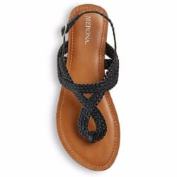 1bdf53382227 Women s Sandals   Slippers at top prices