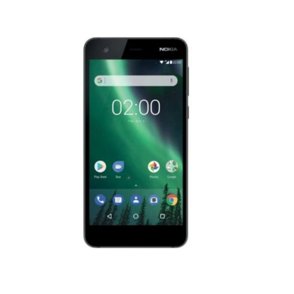 Nokia 2 Android Phone