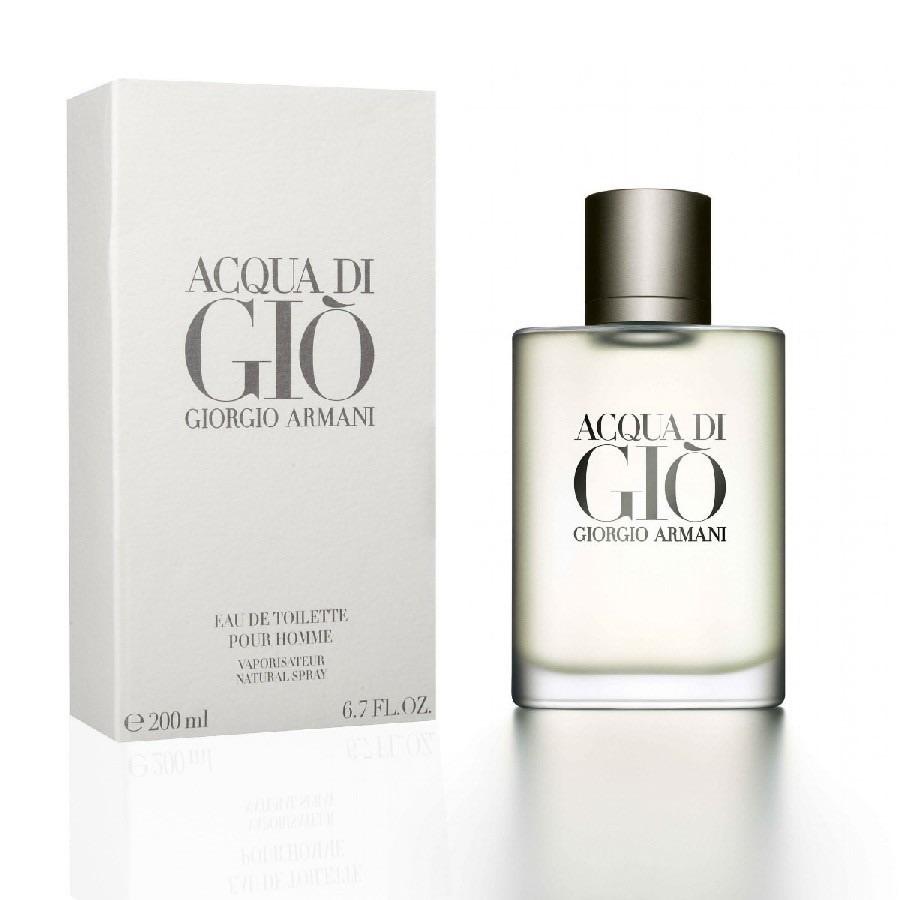 Online Armani Shopping Gio Edt200ml Konga Acqua Giorgio Di WrBoeCQdx