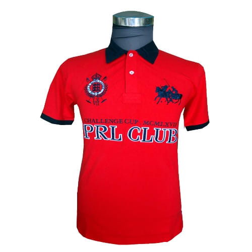 Limited Prl Red Edition 1957 Custom Club Fit zSUMVLGqp