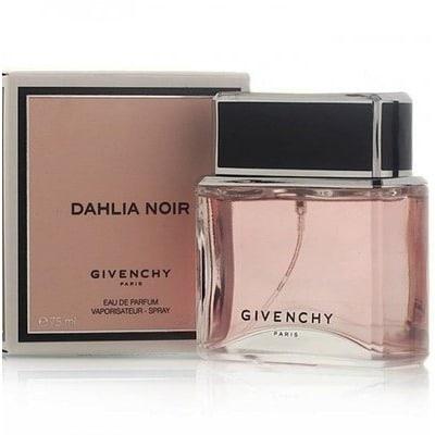 Ml De 75 Parfum Eau Noir Dahlia shxrtdQC