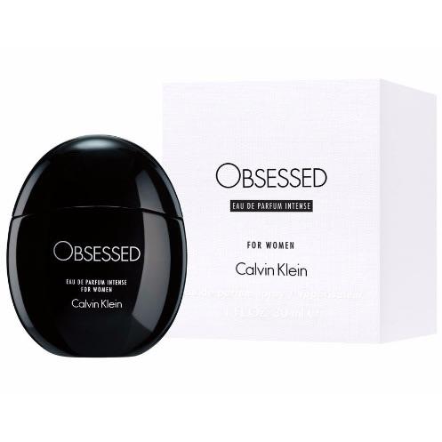 Perfume Women Obsessed Edp 100ml For Intense eroQdxBCW