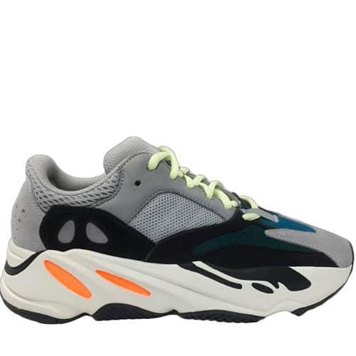 Yeezy Yeezy Yeezy Chaussure Chaussure Adidas Adidas Chaussure Yeezy Chaussure Adidas Adidas shxBQtrdC