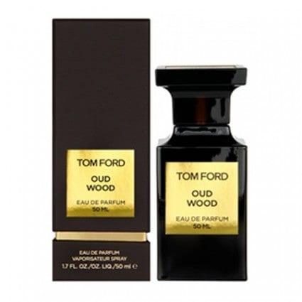 Edp Wood Perfume Wood Oud Edp Oud Perfume 50ml 8P0wOkn