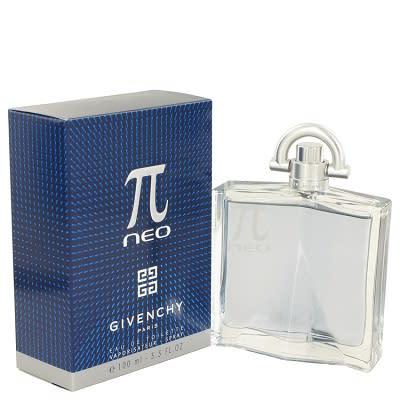 Men Perfume Edt Pi For 100ml Neo XuPOkZiT