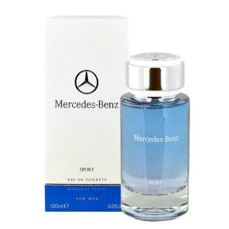 For Men Sport Perfume 125ml For Sport 125ml For Sport Perfume Men Perfume OPXlwkiZuT