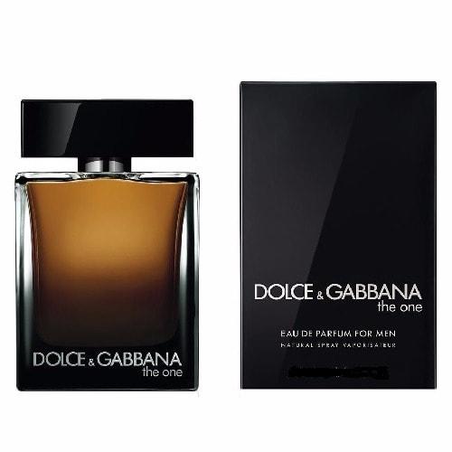 One Edp The 100ml Perfume Edp 100ml One Perfume The jVGLqUzpMS