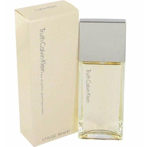 Eau 100ml Truth For Women De Parfum wPiOXuTkZ