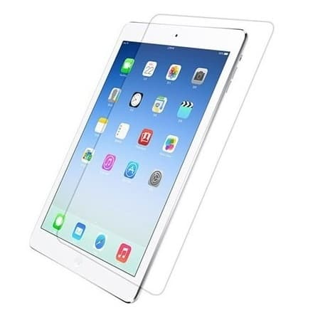 /0/-/0-33m-Tempered-Glass-Screen-Protector-for-iPad-Air-2-6675470.jpg