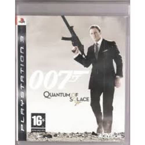 007-Quantum-Of-Solace-PS3-7851738.jpg
