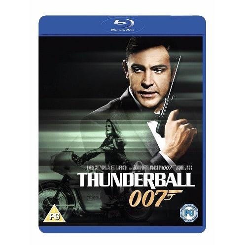 /0/0/007-Thunderball---James-Bond---Blu-ray-7959388.jpg