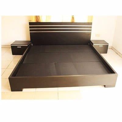 /0/2/02--King-Size-Bed-6x7-Feet---Dark-Brown-5432183.jpg