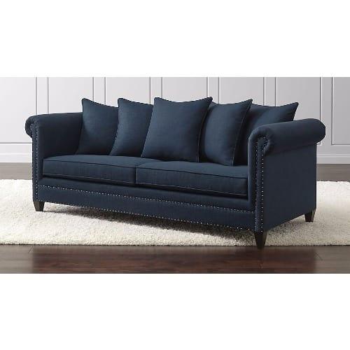 /0/2/02-Durham-3-Seater-Fabric-Sofa---Navy-Blue-4969910.jpg