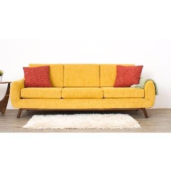 /0/2/02-Hero-3-Seater-Fabric-Sofa---Yellow-7204571_2.jpg