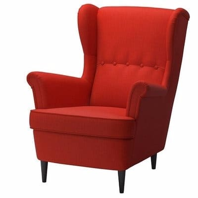 /0/2/02-Italia-Accent-Wing-Fabric-Chair-with-Free-Ottoman--Red-6913842.jpg