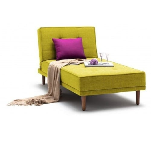 /0/2/02-Rest-Chair-3999954_2.jpg