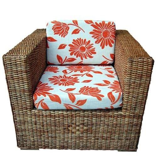 /0/2/02-Single-Seater-Cane-Chair-Brown-5111639.jpg