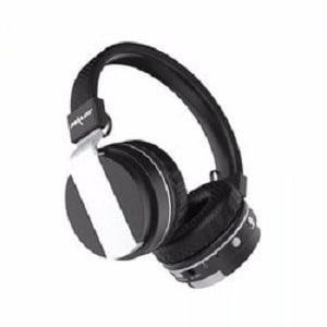 /0/4/047-Wireless-Bluetooth-Stereo-Foldable-Headset-7519744.jpg