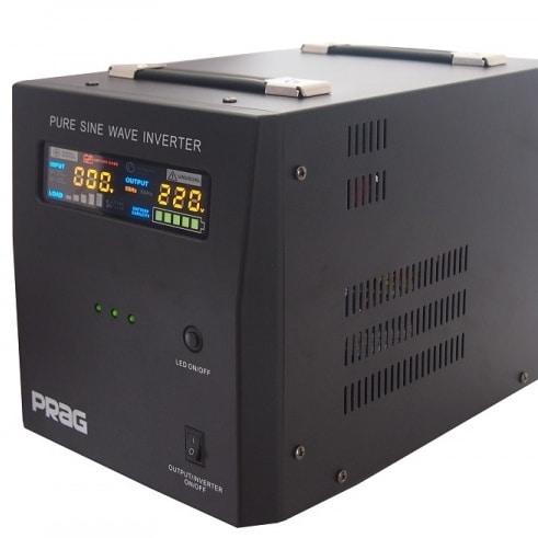 /1/-/1-2KVA-12V-Pure-Sine-Wave-Inverter-8012662_1.jpg