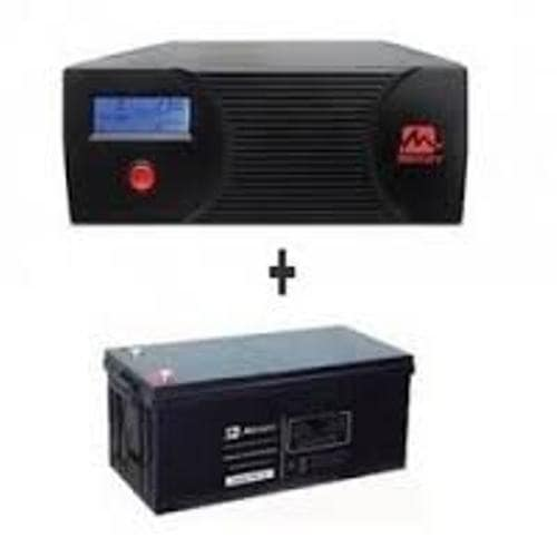 /1/-/1-2kva-Inverter-with-200amps-Battery-6030791.jpg
