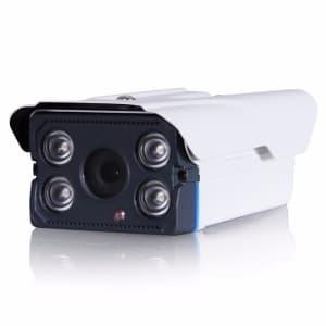 /1/-/1-3-CMOS-800tvl-4-PCS-H-LED-IR-Light-Waterproof-IR-Bullet-CCTV-Camera-6004307_3.jpg