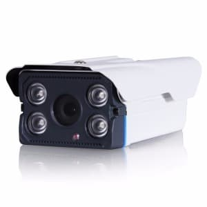 /1/-/1-3-CMOS-800tvl-H-LED-IR-Light-Waterproof-IR-Bullet-CCTV-Camera-6020399_2.jpg