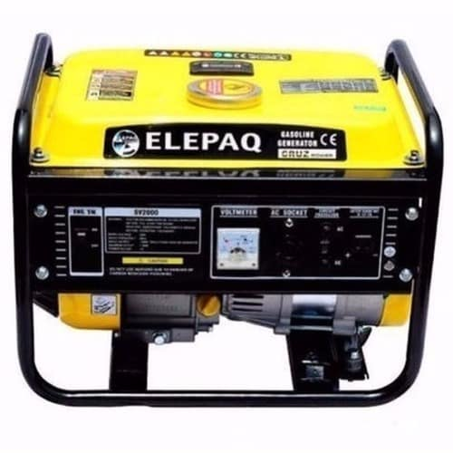 Generators & Accessories | Buy Online | Konga Online Shopping