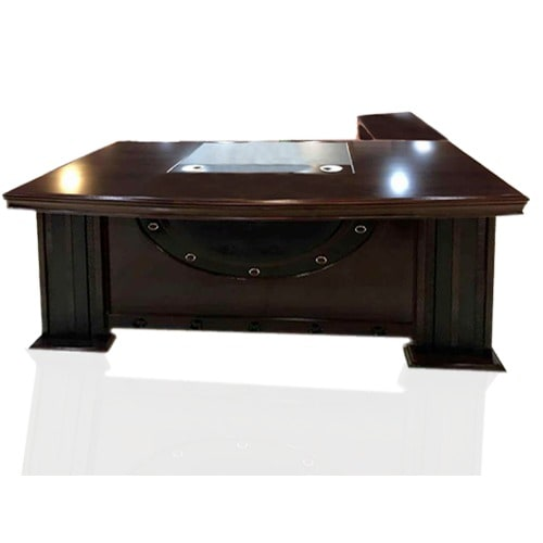 /1/-/1-4M-Executive-Office-Desk-With-Extension-7487654.jpg