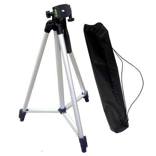 /1/-/1-4M-Video-Camera-Tripod-Model-3130---Silver-6313622_156.jpg