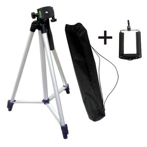 /1/-/1-4m-Video-And-Camera-Tripod-With-U-clip-Phone-Holder-7057601_85.jpg