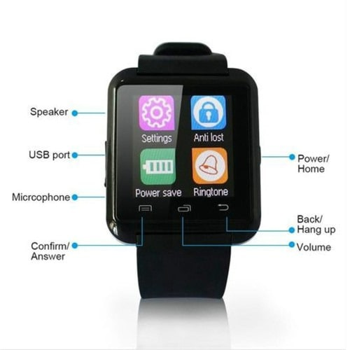 /1/-/1-5-Capacitive-Touch-Screen-Android-Smart-Watch---Black-7358811_28.jpg