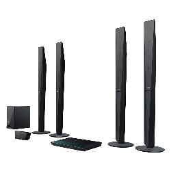 /1/-/1-5-DVD-Bluetooth-HDMI-USB-Home-Cinema-System-DAV-DZ950-8017998.jpg