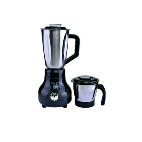 /1/-/1-5-Litre-Electric-Blender-with-Mill-8033505.jpg