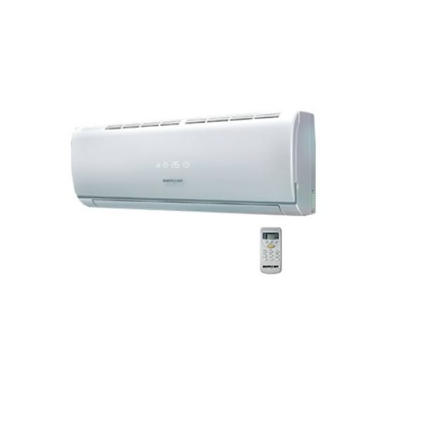 /1/-/1-5HP-Air-Conditioner-with-Installation-Kit---RP-EF12PK-7984214.jpg