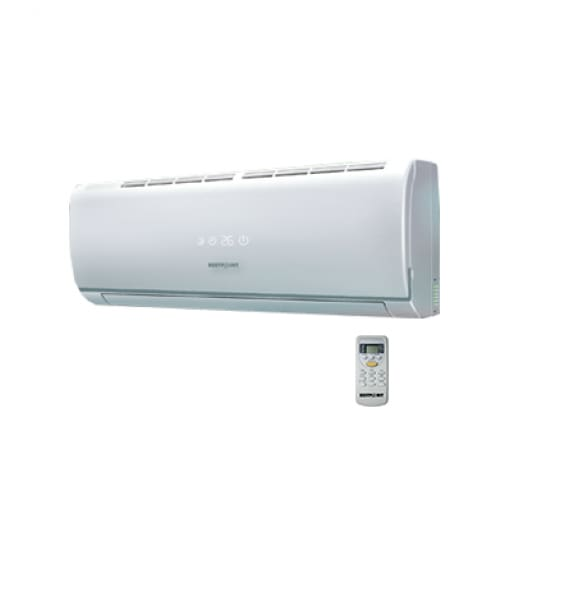 /1/-/1-5HP-Air-Conditioner-with-Installaton-Kit---RP-EF12PK-7031057_4.png