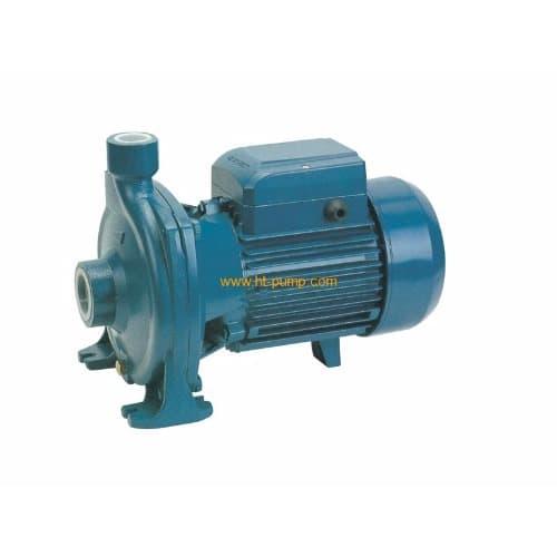 /1/-/1-5HP-Granac-Surface-Water-Pumping-Machine-6794750.jpg